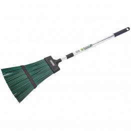 Telescopic Aluminium Broom