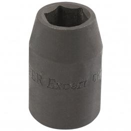 "Expert 13mm 1/2"" Square Drive Impact Socket"