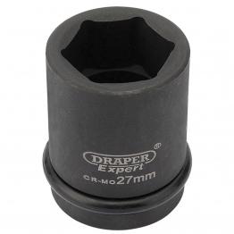 "Expert 27mm 3/4"" Square Drive Hi-torq"