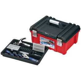 Expert 440mm Tool Box And Tote Tray