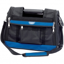 Expert 450mm Organiser Tool Bag