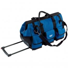 Rolling Tool Bag