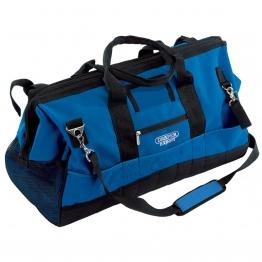 Contractors Tool Bag