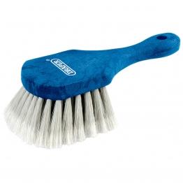 Short Handle Washing Brush
