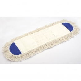 600mm Dust Mop Head For Stock No. 48934