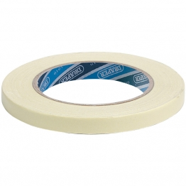 18m X 12mm Double Sided Tape Roll