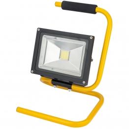 Expert 230v 20w Cob Led Worklamp