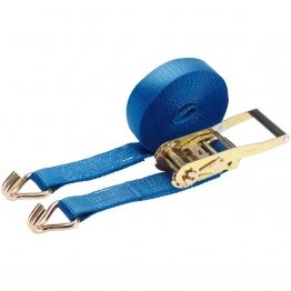 2500kgratchet Tie Down Strap (8m X 50mm)