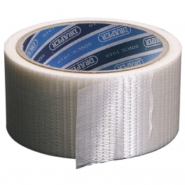 Expert 15m X 50mm Heavy Duty Strapping Tape