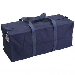 610mm Canvas Tool Bag
