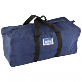 460mm Canvas Tool Bag