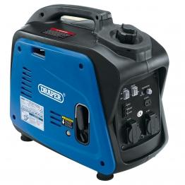 2kva Petrol Inverter Generator