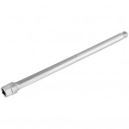 "250mm 3/8"" Square Drive Wobble Extension Bar"