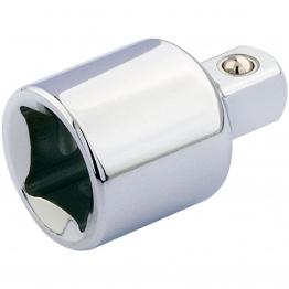 "3/8""(f) X 1/4""(m) Socket Converter"