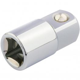 "3/8""(f) X 1/2""(m) Socket Converter"