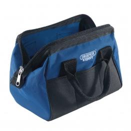Expert 320mm Tool Bag