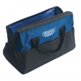 Expert 420mm Tool Bag