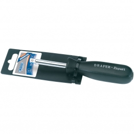"""Expert 1/4"""" Square Drive Spinner Handle"""
