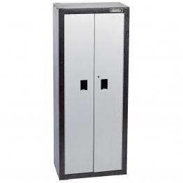 2 Door Floor Cabinet - 675 X 405 X 1800mm