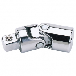 """Expert 3/8"""" Square Drive Universal Joint (sold Loose)"""