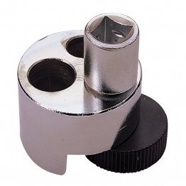 "Expert 1/2"" Square Drive Heavy Duty Stud Extractor"