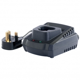 10.8v Battery Charger For Power Interchange Range