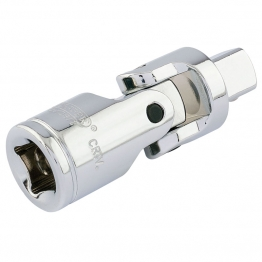 """1/2"""" Square Drive Universal Joint"""