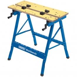 800mm Fold Down Workbench
