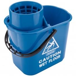 15l Professional Mop Bucket