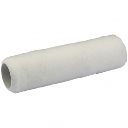 43mm X 230mm Short Pile Paint Roller Sleeves