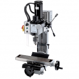 Variable Speed Milling/drilling Machine (350w)