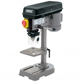 5 Speed Hobby Bench Drill (350w)