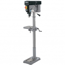 16 Speed Floor Standing Drill (450w)