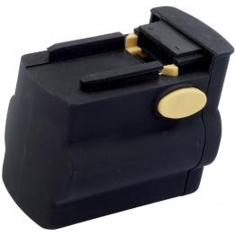 Expert 24v 2.3ah Ni-mh Battery Pack