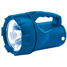 3w Led Torch (4 X C Batteries)