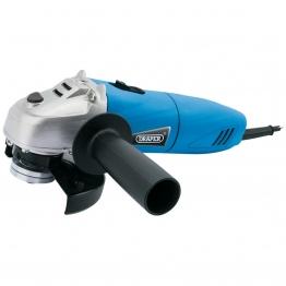 500w 230v 115mm Angle Grinder