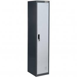 Single Door Locker - 380 X 450 X 1800mm