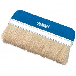 175mm Wallpaper Brush