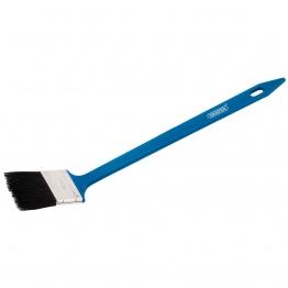 50mm Radiator Paint Brush