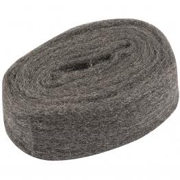 150g Wire Wool Medium Grade 1