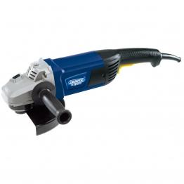 230mm Angle Grinder (2100w)