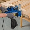 82mm Electric Planer (750w)