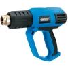 2000w 230v Hot Air Gun
