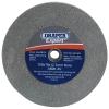 150 X 19mm Grinding Wheel 80 Grit