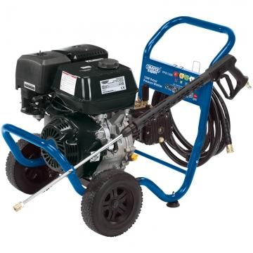 Expert 13hp Petrol Pressure Washer