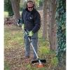 Expert 32.5cc Petrol 4 In 1 Garden Tool