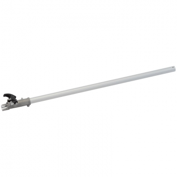 Expert 700mm Extension Pole For 84706 Petrol 4 In 1 Garden Tool