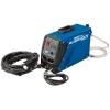 Expert 40a 230v Plasma Cutter Kit