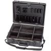 Aluminium Tool Case (black Finish)