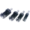 Plug Cutting Set (4 Piece)